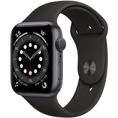 Apple Watch Series 6 (M00H3UL/A)