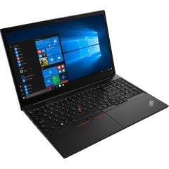 Lenovo ThinkPad E15 Gen 2 Laptop (20T8001QUS)