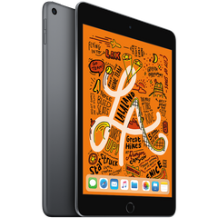 Apple iPad mini 5 (MUU32RK/A)