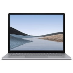 Ноутбук Microsoft Surface Laptop 3 (PLR-00001)