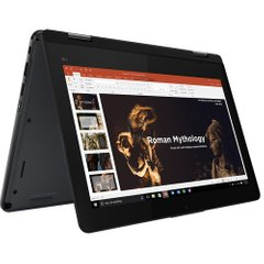 Lenovo 11e ThinkPad Yoga Gen 6 (20SF0005US)