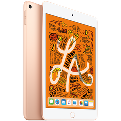 Apple iPad mini 5 (MUU62RK/A)