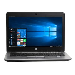 HP EliteBook 820 G3 (LT-HP820G3/I7)