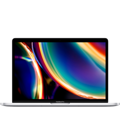Ноутбук MacBookPro (MWP82UA/A)