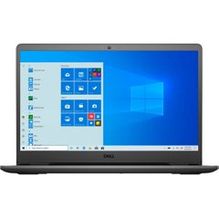 Ноутбук Dell Inspiron 15 3505 (INS0085951-R0017422-SD)