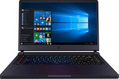 "Ноутбук 15.6"" Xiaomi Mi Gaming Laptop(JYU4202CN)"