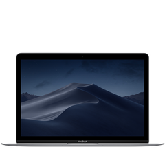 Ноутбук MacBook (MNYH2UA/A)
