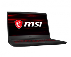 "Ноутбук 15.6"" MSI GF65 9SE GAMING (GF65 9SEXR-249US)"