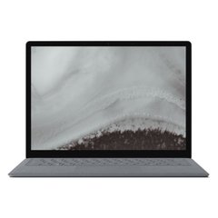 Ноутбук Microsoft Surface Laptop 2 (LUH-00001)
