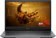 Dell G5 (i5505-A685GRY-PUS)