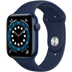 Apple Watch Series 6 (M00J3UL/A)