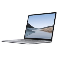 "Microsoft 15"" Multi-Touch Surface Laptop 3 (Platinum) - VGZ-00001"