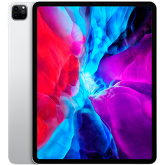Apple iPad Pro 12.9 (4th Gen) (MXAU2RK/A)