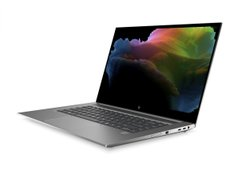 HP ZBook Create G7 (1J3U7EA)