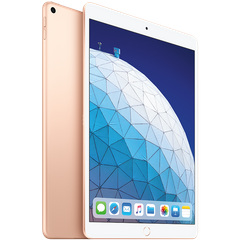 Apple iPad Air 10.5 (Gen 3) (MUUL2RK/A)