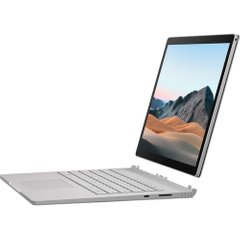 Microsoft Surface Book 3 (SLK-00001)