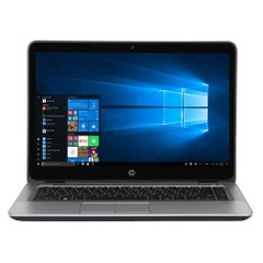 HP EliteBook 840 G3 (051791336649)