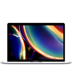 Ноутбук MacBookPro (MXK62RU/A)