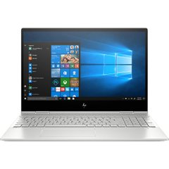 Ноутбук 2-в-1 HP Envy x360 15-dr1679cl (2E222UA)