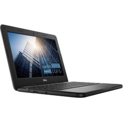 Dell Chromebook 11 3100 (0JWC5)