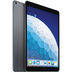 Apple iPad Air 10.5 (Gen 3) (MV0D2RK/A)
