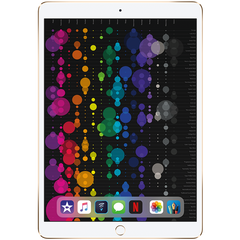 Apple iPad Pro 10,5 (MQDX2RK/A)