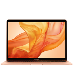 Ноутбук MacBook Air (MVFM2UA/A)