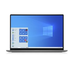 Dell XPS 13 (XPS9310-7115SLV-PUS)