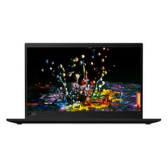 Ноутбук Lenovo ThinkPad X1 Carbon G7 (20R10015US)