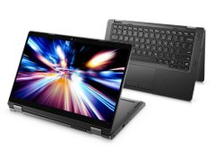Dell Latitude 2in1 5300 N003L_P (N003L5300132n1EMEA)