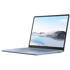 Microsoft Surface Laptop Go (THH-00024)