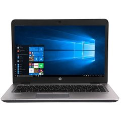 HP EliteBook 840 G3 (KIT-HP-78444)