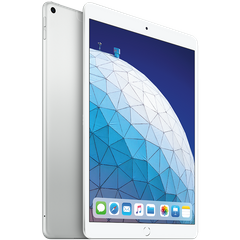 Apple iPad Air 10.5 (Gen 3) (MV0E2RK/A)