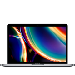 Ноутбук MacBookPro (MXK32RU/A)