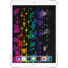 Apple iPad Pro 10,5 (MQF02RK/A)