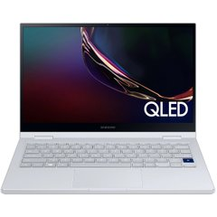 Ноутбук 2-в-1 Samsung Galaxy Book Flex Alpha (NP730QCJ-K01US)