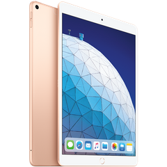 Apple iPad Air 10.5 (Gen 3) (MV0F2RK/A)