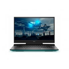 Ноутбук DELL G7 15 7500 (GN7500EHZQH)