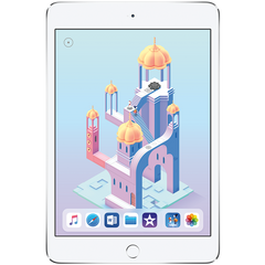 Apple iPad mini 4 (MK9P2RK/A)
