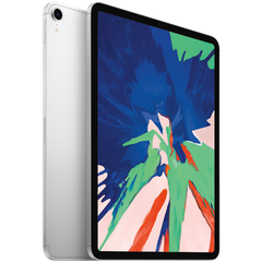 Apple iPad Pro 11 (MU0U2RK/A)