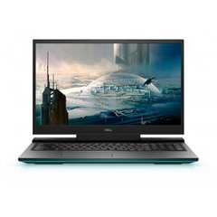 Ноутбук DELL G7 7700 (GN7700EHYYH)