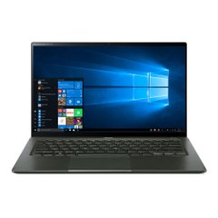 Acer Swift 5 SF514-55TA-781P (NX.A6SAA.004)
