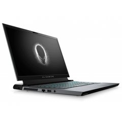 Ноутбук DELL ALIENWARE M15 (B08HCT4BT9)