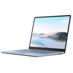 Microsoft Surface Laptop Go (THJ00024)