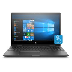 Ноутбук 2-в-1 HP Envy x360 15-cp0053cl (6EH45UA)