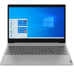 Ноутбук Lenovo IdeaPad 3 15IIL05 (81WE00NKUS)