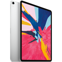 Apple iPad Pro 12.9 (3rd Gen) (MTFQ2RK/A)
