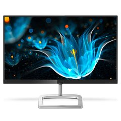 "Монитор PHILIPS 21.5"" (226E9QHAB/00)"
