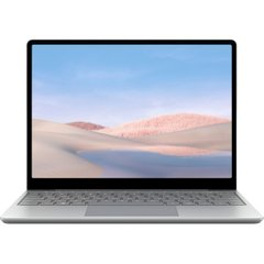 Ноутбук Microsoft Surface Laptop Go (21M-00001)