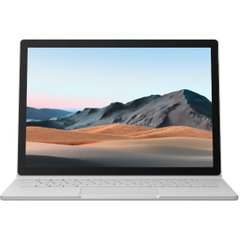 Ноутбук 2-в-1 Microsoft Surface Book 3 (SKY-00001)